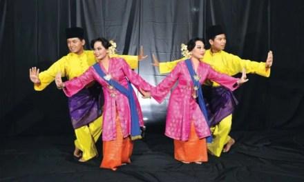 OPINION | Moving From Prescriptive To Descriptive Treatment For Dance