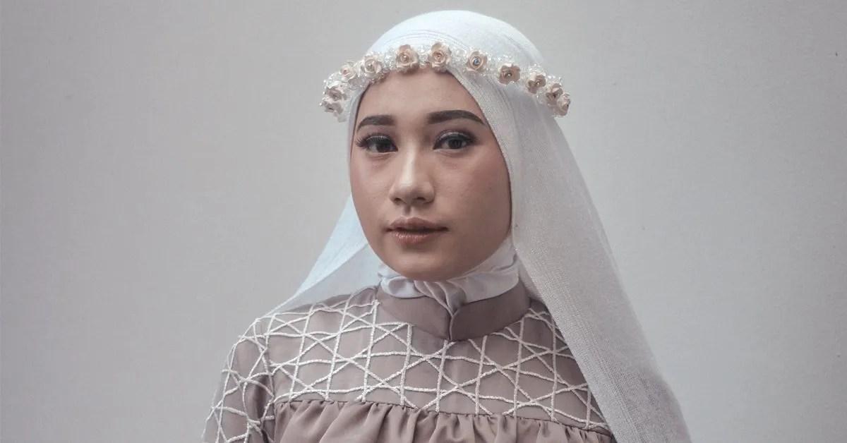 ESEI | Pakaian Muslimah: Beriman Atau Munafik? oleh K. Pragalath