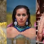 7 Ways Alena Murang's 'Midang Midang' Embodies The Spirit of Sarawak Beautifully