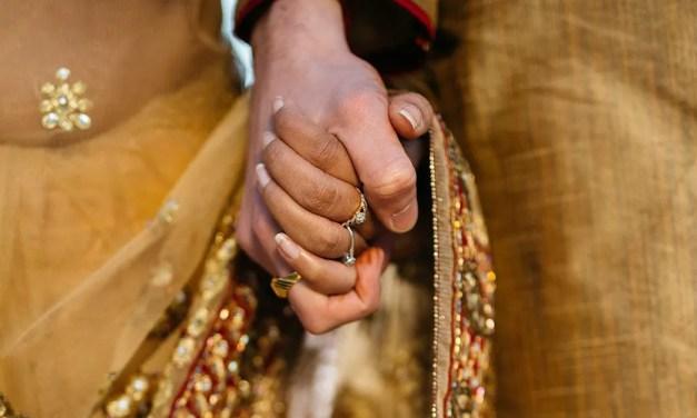 CERPEN | Pulang Bersama Teman oleh Anuradha Chelliah