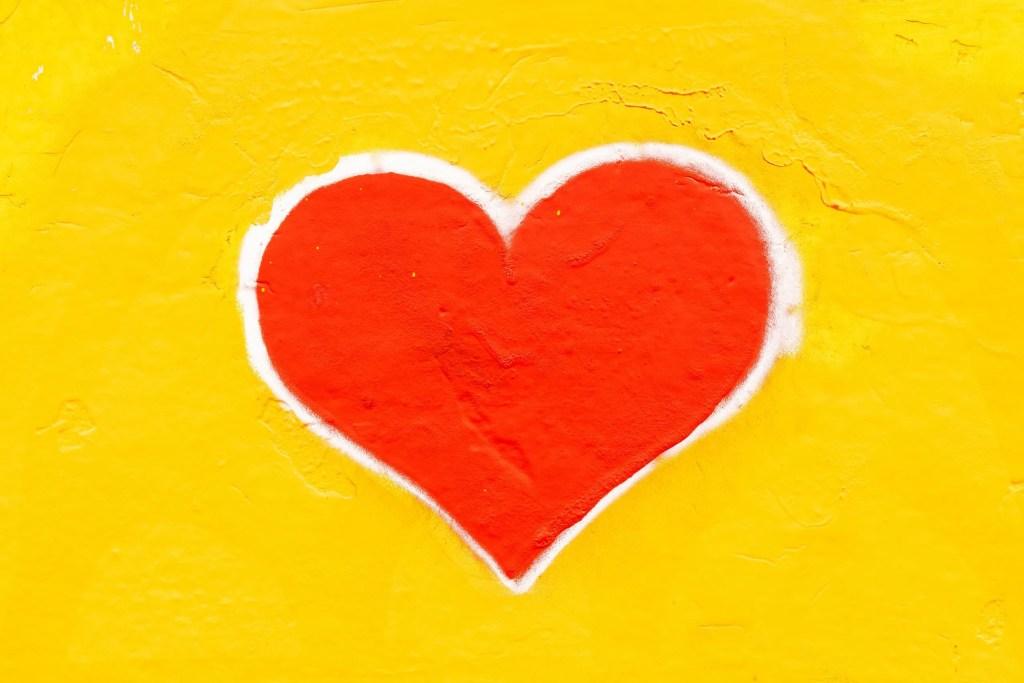 POETRY   The Seeker's Heart by S.Teynmoli Subramaniam