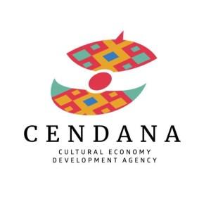 Cultural Economy Development Agency (CENDANA)