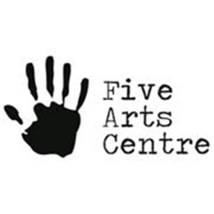 Five Arts Centre