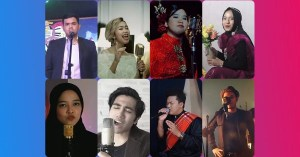 Home Stage Season 2 Brings Southeast Asian Music Lovers Together