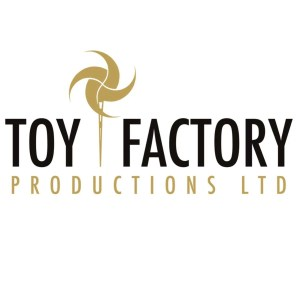 Toy Factory Productions Ltd