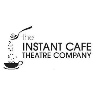 The Instant Café Theatre Company