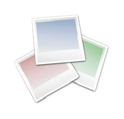 Valokuvapankki (avoin lisenssi)
