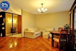 na zdjęciu jedno z luksusowych pomieszczeń w apartamencie w Sosnowcu do sprzedaży