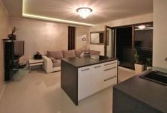 zdjęcie przedstawia ekskluzywne wnętrze apartamentu w Szczecinie do wynajęcia