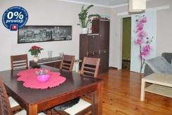 na zdjęciu ekskluzywne wnętrze apartamentu do sprzedaży w Olsztynie