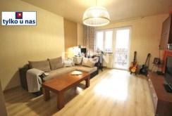 zdjęcie przedstawia luksusowe wnętrze ekskluzywnego apartamentu w Szczecinie do sprzedaży