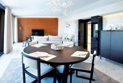 prestiżowe wnętrze luksusowej willi do sprzedaży w Hiszpanii