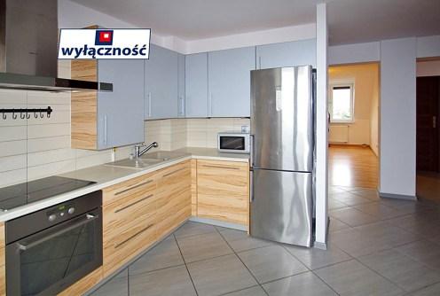 zdjęcie przedstawia luksusowe wnętrze ekskluzywnego apartamentu do sprzedaży w okolicy Legnicy