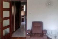 fragment ekskluzywnego wnętrza luksusowego apartamentu do sprzedaży w Katowicach