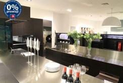 prestiżowe wnętrze luksusowego apartamentu do sprzedaży Ustroń