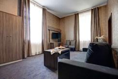 prestiżowy salon w luksusowej willi na sprzedaż Wrocław