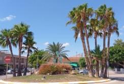 prestiżowa i malownicza okolica, gdzie znajduje się ekskluzywna willa do sprzedaży Hiszpania (San Pedro Del Pinata)