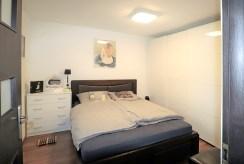 zaciszna sypialnia w ,ekskluzywnej willi na sprzedaż Ustroń