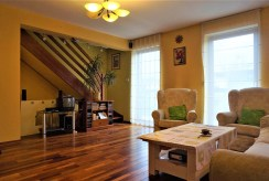 prestiżowe wnętrze luksusowego apartamentu do sprzedaży Wrocław