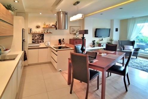 Apartament do sprzedaży Gdańsk za 674 000 zl 008-507-3
