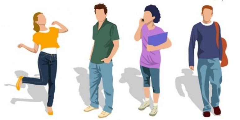 10 Contoh Analisis Swot Lengkap Pengertian Dan Cara Membuatnya