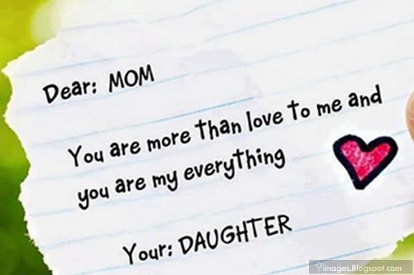 Contoh Surat Cinta Dalam Bahasa Jawa Kumpulan Surat Penting