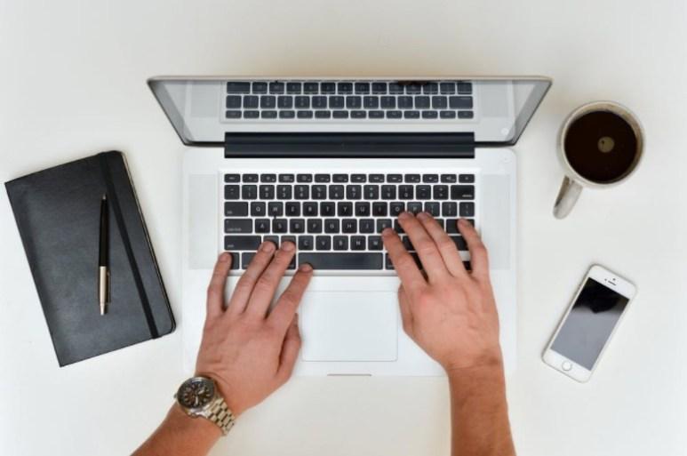 27 Contoh Kata Pengantar Makalah Laporan Skripsi Dan Proposal