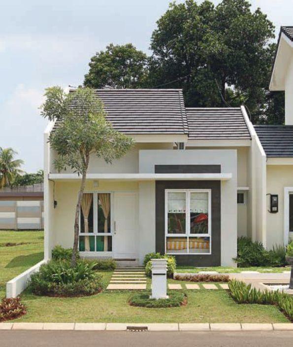 teras rumah minimalis sederhana modern klasik mewah banget