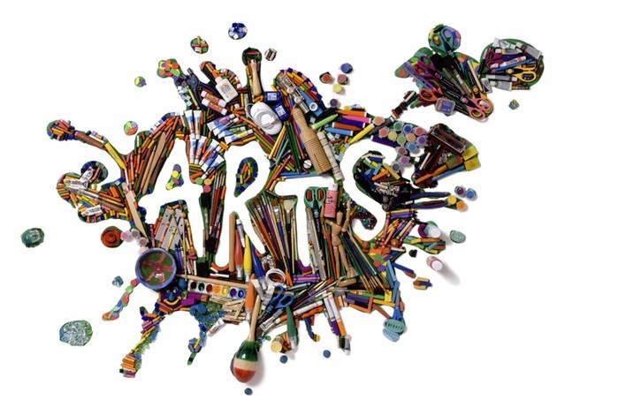 pengertian seni secara umum