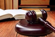 Как получить решение суда и не пропустить срок обжалования?