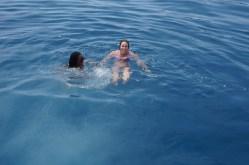 Swim Spot 13