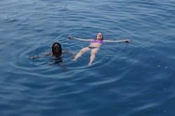 Swim Spot 14