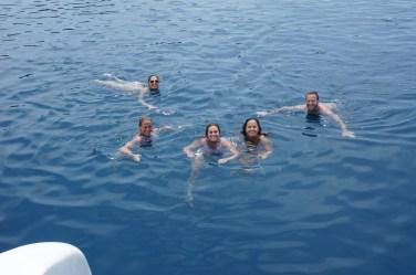 Swim Spot 21