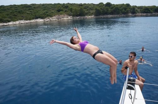 Swim Spot 3
