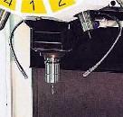 Fanuc Robodrill Repair