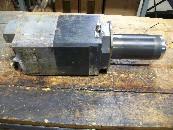 Homag Spindle Repair