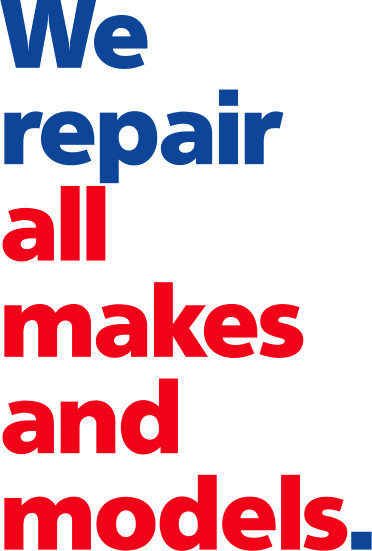 Aggregate Head Repair | Ekstrom Carlson | Aggregate Head Repair