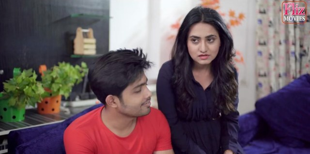 jills-mohan-movies-and-web-series-watch-online