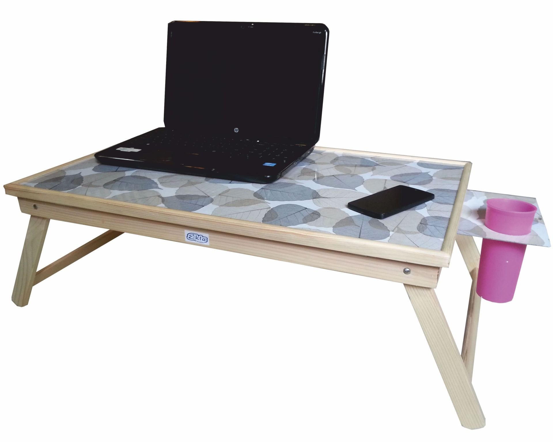 revolving chair manufacturers in mumbai wilkhahn on review manufacturer supplier of laptop table india