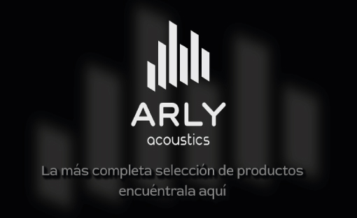 Arly acoustics