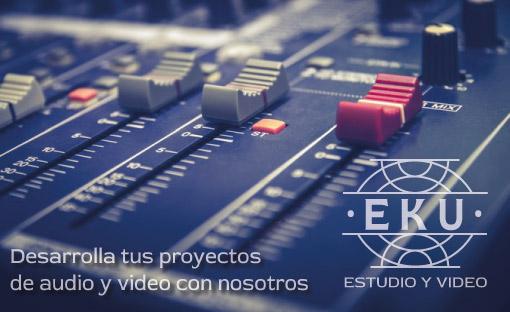EKU-Banner2-510x312