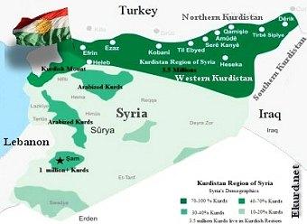 https://i0.wp.com/ekurd.net/mismas/articles/misc2012/9/syriakurd607a.jpg