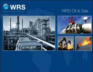 Health and Safety Superintendent Recruitment at WRS - Worldwide Recruitment Solution