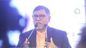 প্রয়োজনে জেলায় জেলায় লকডাউন দেওয়া হবে: স্বাস্থ্যমন্ত্রী