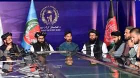 আফগানিস্তানে আইপিএল সম্প্রচার নিষিদ্ধ করল তালেবান