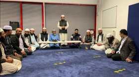 ড. আহমদ আবদুল কাদের-সহ গ্রেফতারকৃতদের অবিলম্বে মুক্তি দিন: মাওলানা তায়িদুল ইসলাম