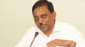 কুমিল্লার ঘটনা উদ্দেশ্যপ্রণোদিত: স্বরাষ্ট্রমন্ত্রী