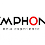 Symphony Mobile Price The smartest phone in Bangladesh