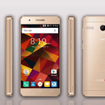 Symphony V65 Full Specification And Price In Bangladesh