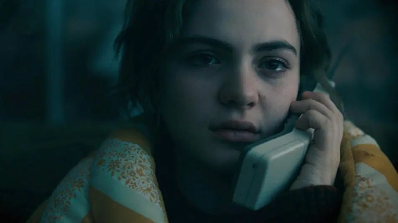 Chiara Aurelia Details Some Major Twists And Turns In Freeform's New  Thriller Series 'Cruel Summer' | Age of The Nerd
